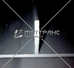 Тавр стальной в Москве