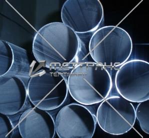 Труба стальная электросварная в Москве