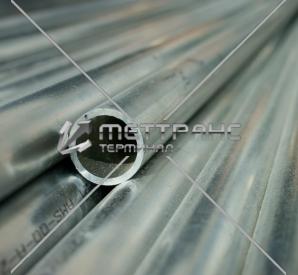Труба алюминиевая в Москве