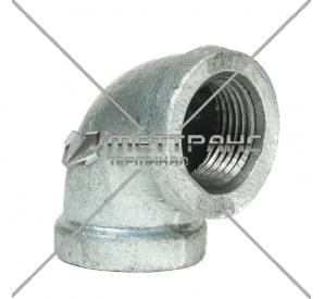 Отвод стальной в Москве