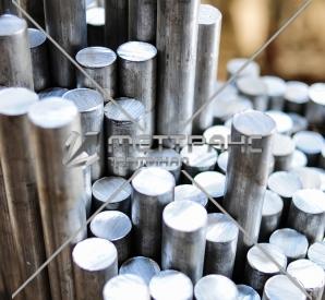 Круг алюминиевый в Москве