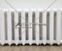 Радиатор чугунный в Москве № 4