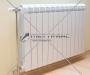 Радиатор панельный в Москве № 2
