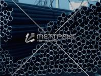 водогазопроводная (ВГП)