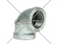 Радиатор биметаллический в Москве № 7