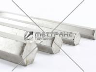 Круг алюминиевый в Москве № 1