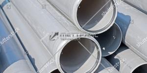 Труба ПВХ 50 мм